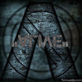 Alive- EP