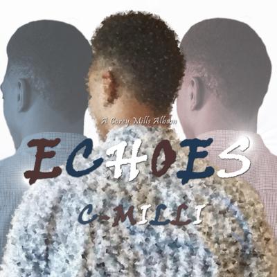 Echoes (Album)