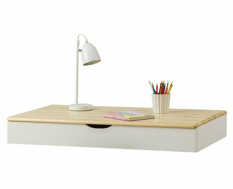 арт. 8319 Стол навесной стол ТК №6  Ш1000хГ560хВ150