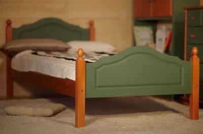 арт. 8016 Кровать  K2