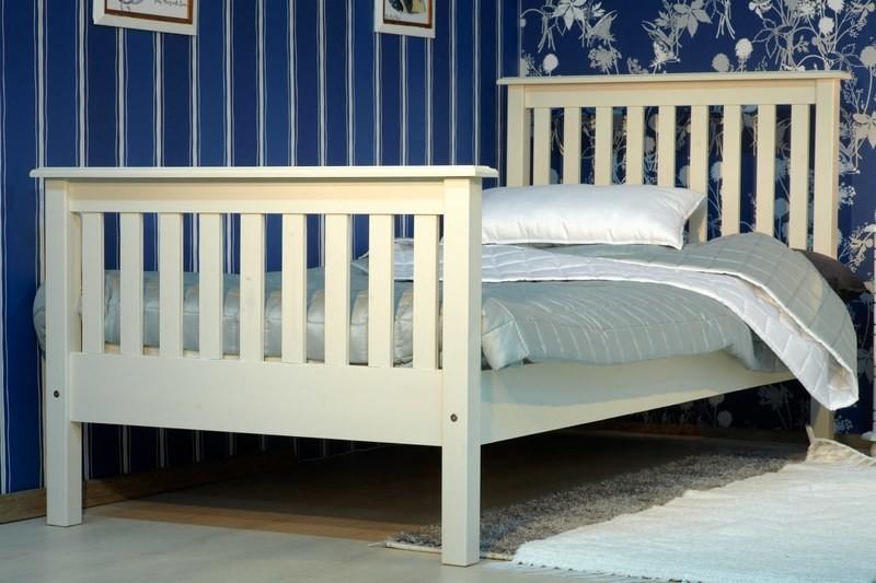 арт. 8026 Кровать Дания №R2