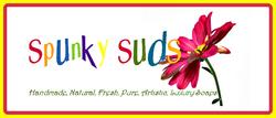 Spunky Suds