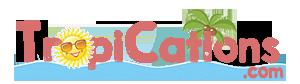 TropiCations LLC