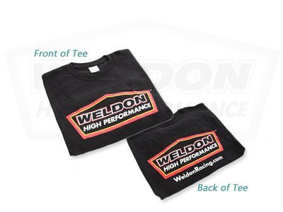 Weldon Tee-Shirt
