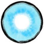 Platonic Aqua Rx
