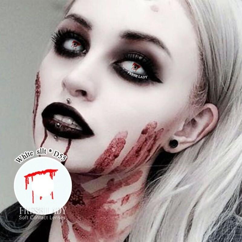 Bloodslit