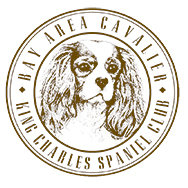 Breeder Referral Listing--Regular Members Only