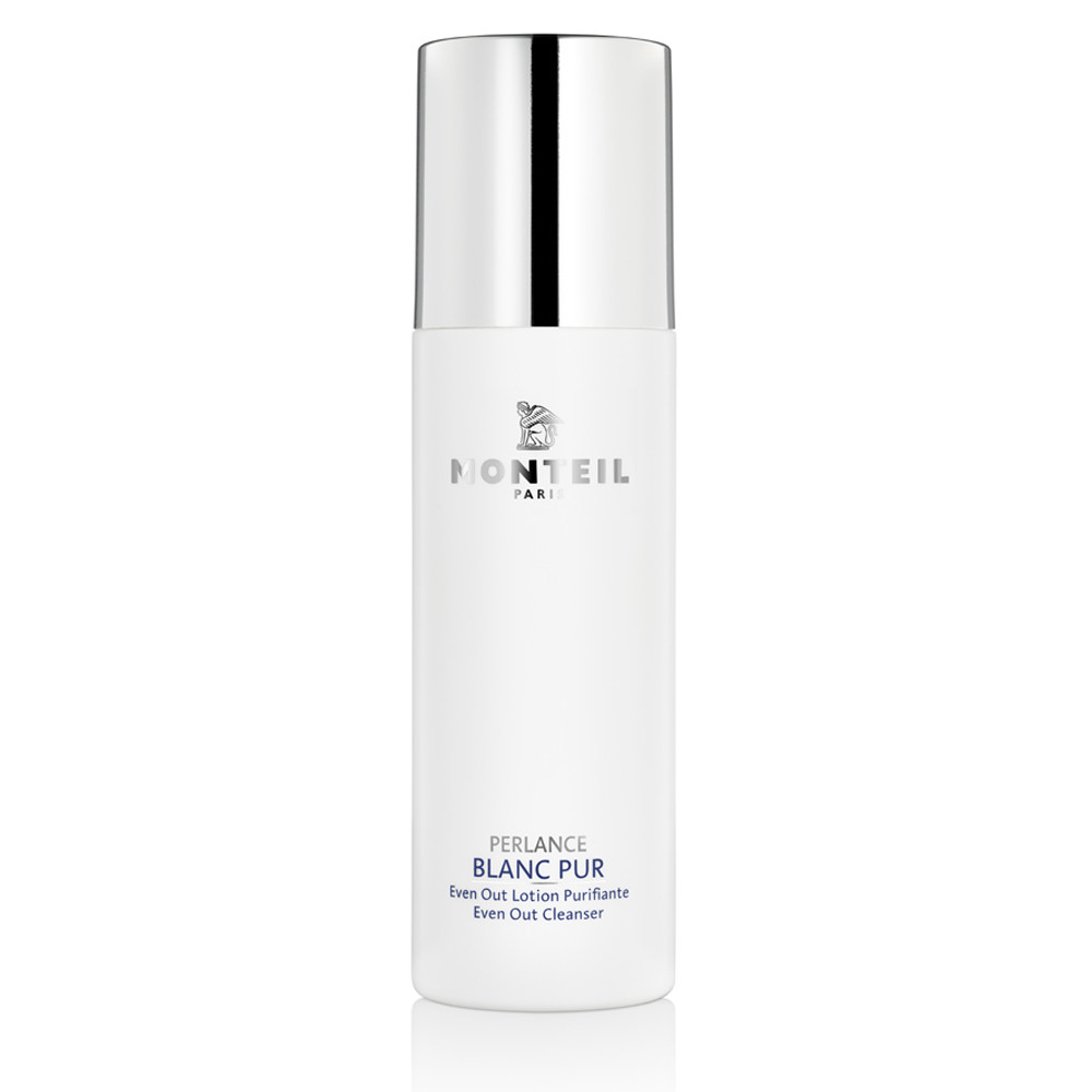 Perlance Blanc Pur Even Out Cleanser