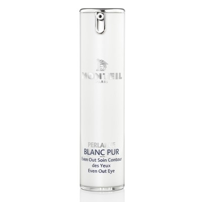 Perlance Blanc Pur Even Out Eye Creme
