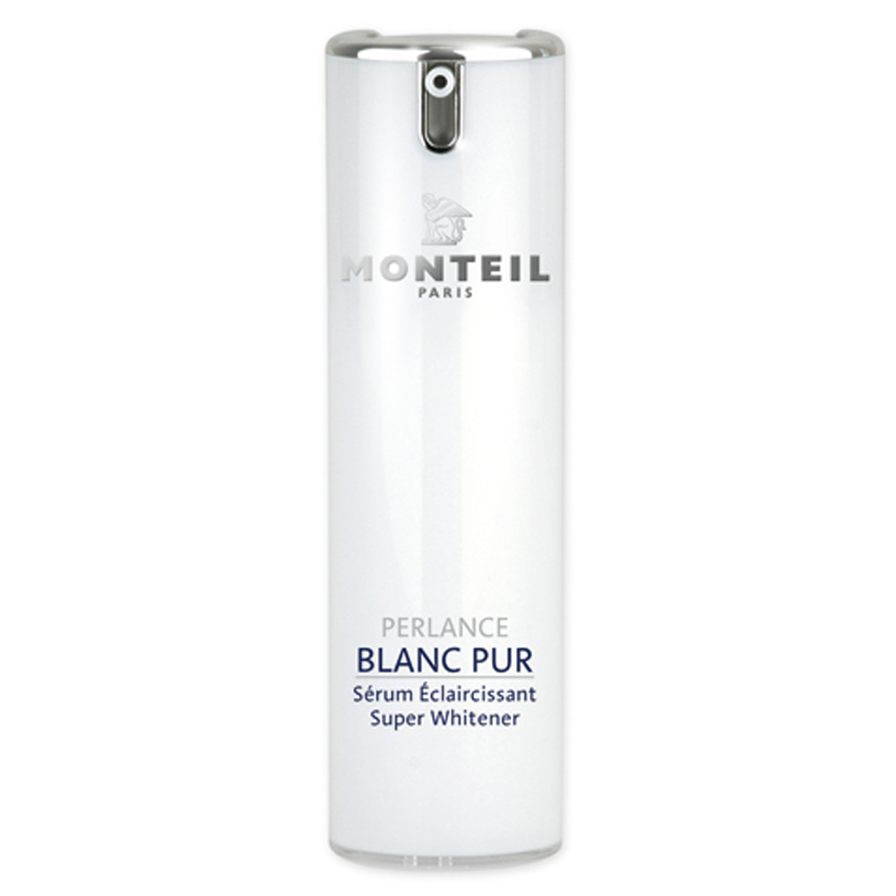 Perlance Blanc Pur Even Out Super Whitener