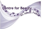 Centre For Beauty's store