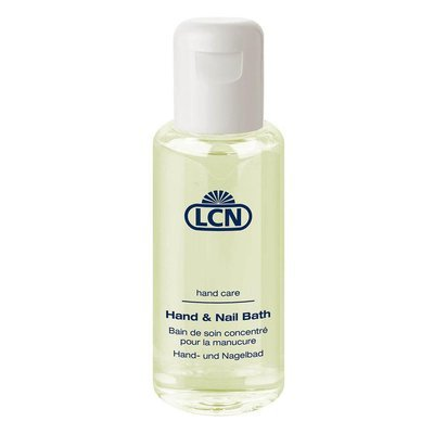 Anti Age Hand and nail bath concentrate
