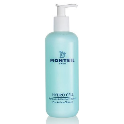 Hydro Cell Pro Active Cleanser