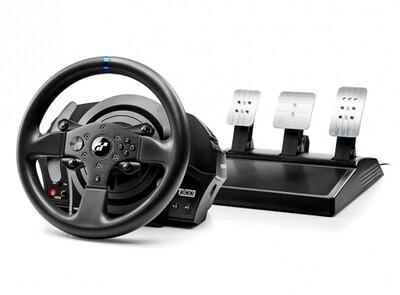 T300 RS GT EU VERSION