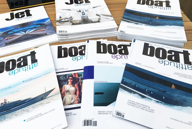 1 YEAR PRINT SUBSCRIPTION  Cover Price: £10.00 you save up to 50%