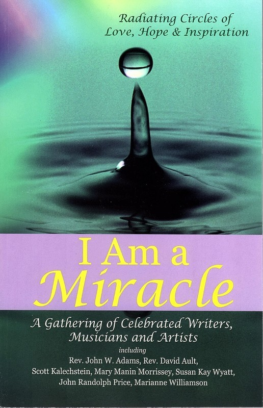 I Am a Miracle (Volume 2)