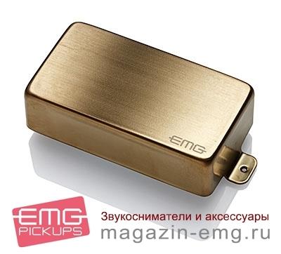 EMG 60 (потертое золото)