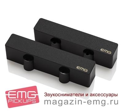EMG J5A Set