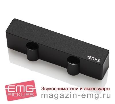EMG SJA-X