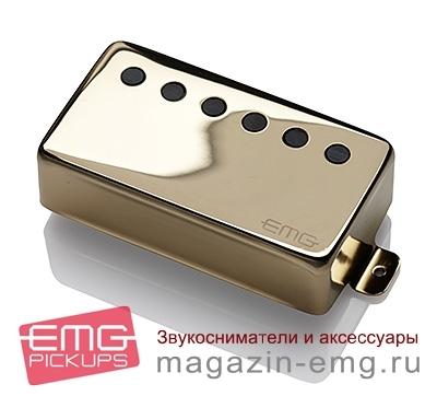 EMG 66 (золото)
