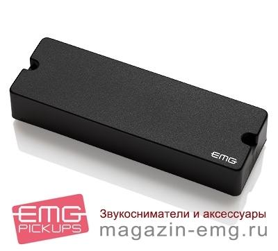 EMG 45CS (Ceramic Steel)