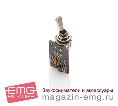 EMG Pi2