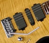 EMG 60/S/81 Set