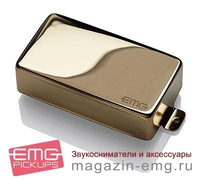 EMG 60A (золото)
