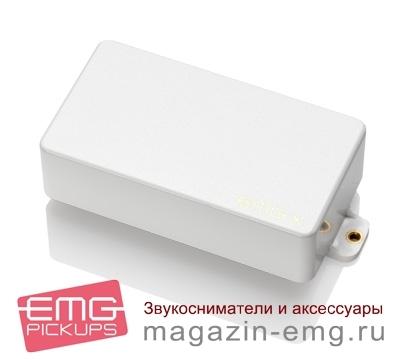 EMG 85X (белый)