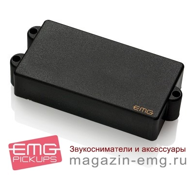 EMG MMTW-X