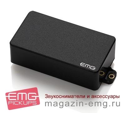 EMG HBCS
