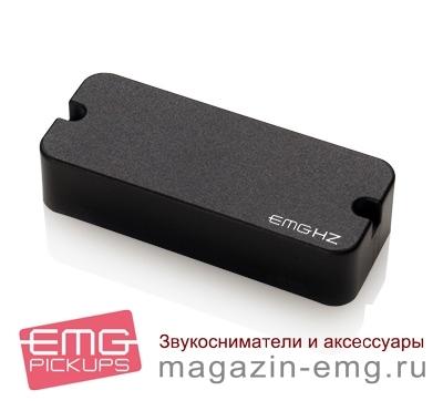 EMG P92 HZ