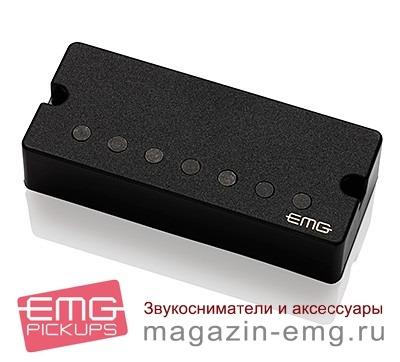 EMG 57-7