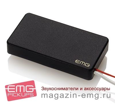EMG 91 (Jazz Pickup)