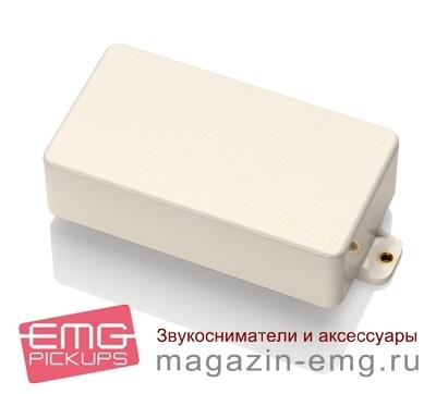 EMG 58 (кремовый)
