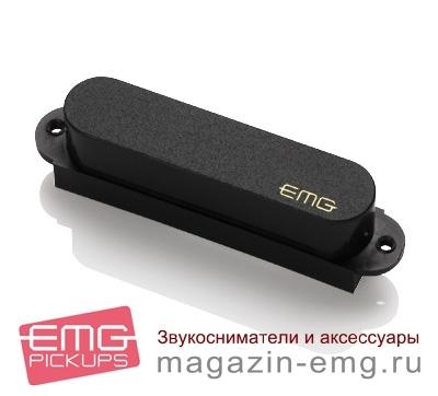 EMG FT