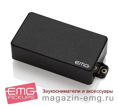 EMG 81 (черный)