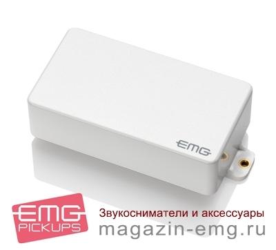 EMG 60 (белый)