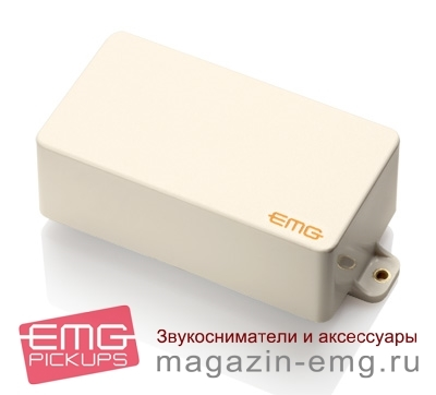 EMG 81TW