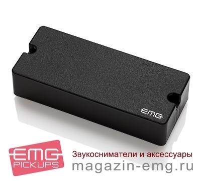 EMG 35P4 (Precision 4)