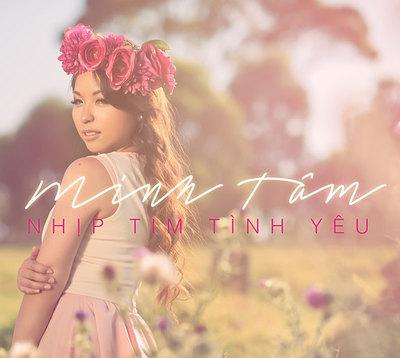 CD - Nhip Tim Tinh Yeu