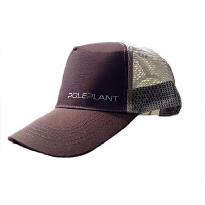 Snapback trucker hat (LTD edition)