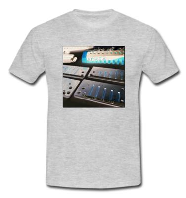 T-Shirt ARKIA