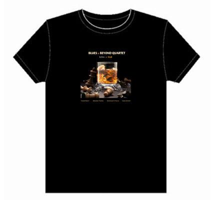 T-Shirt Echec et Malt