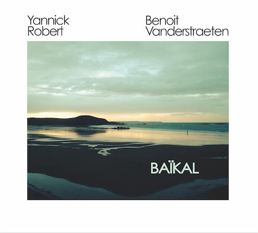 CD Baïkal