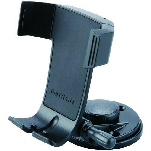 Морское крепление для Garmin 78 series