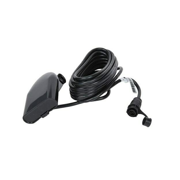 XSONIC HDI SKIMMER L/H 455/800