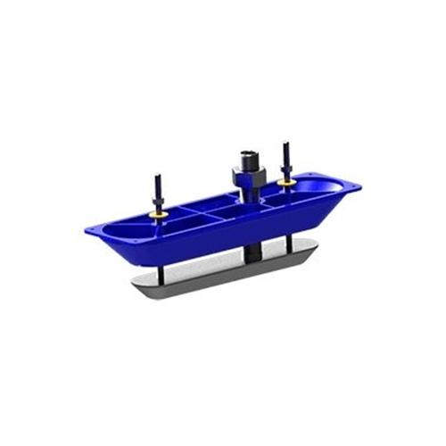 StructureScan SS Thru-Hull
