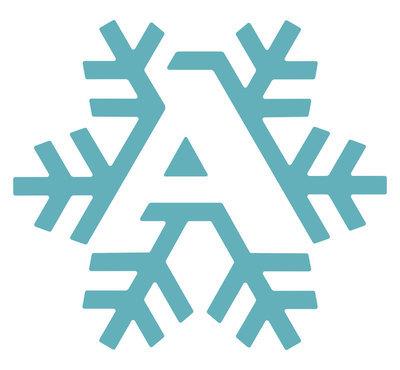 All Mountain Pass - Junior (12-18)