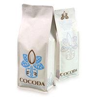 COCODA: 40% Cacoa Chocolate Powder 1kg